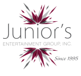 Junior's Entertainment
