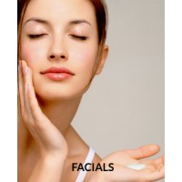 Facial Care and Beauty Services