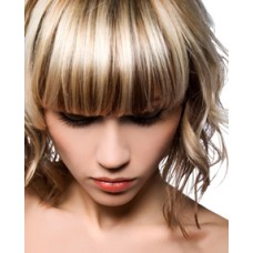 Full Color Roots‎ for Women