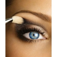 Makeup Artistry Services
