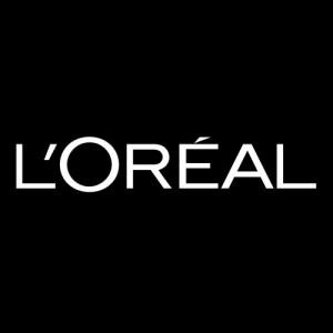L'Oreal Mask