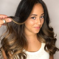 Balayage Hair Salon in Coral Gables