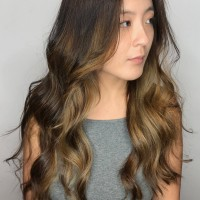 South Florida\'s Best Balayage Hair Salon