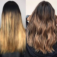Color Correction Hair Salon Coral Gables