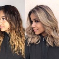 Color Correction Salon Professionals
