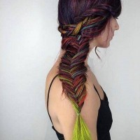 Professional Hair Styles and Braids