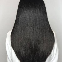 Great Lengths Hair Extensions - Amazing Hair Extension Instalations