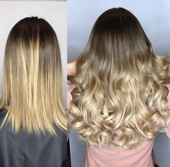 Hair extensions miami great lengths hair extension salon hair extensions bonds in miami salon hair extension installations solutioingenieria Images