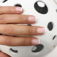 Gorgeous Manicures in Coral Gables