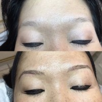 Permanent Makeup Salon