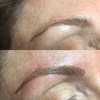 Micro-blading Services in Coral Gables