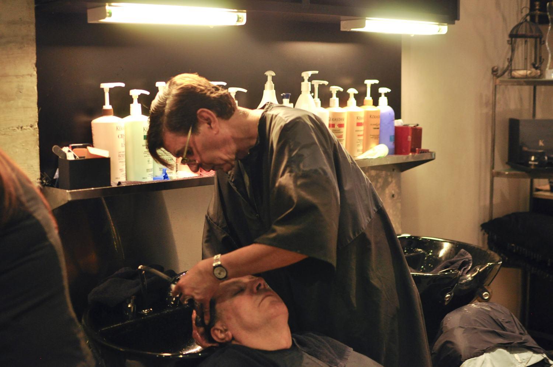 Orly avant garde assistant for 365 salon success