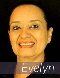 Evelyn - Spa Therapist - Esthetician in Miami