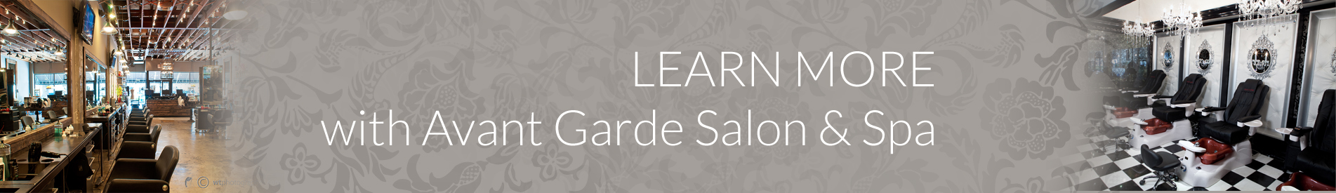 Learn About Styling Techniques, Hair Coloring and Weddings
