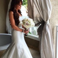 Wedding Hair Styling Experts