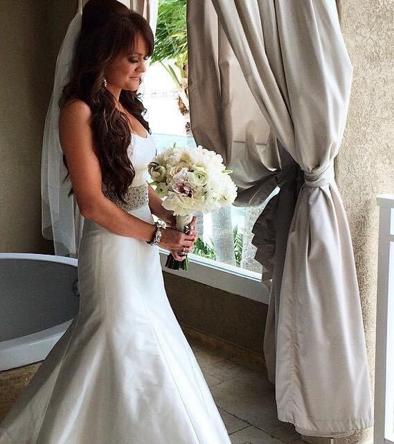 Wedding Bridal Hair Expert Salon In Ipswich: Wedding Services For Hair Styling And Makeup In Miami