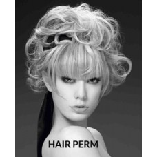 Perm (For Her)