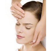 Facial Skin Care Therapy