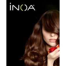 Inoa Full Color Hair Treatment
