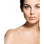 Facials for Men and Women