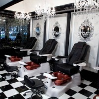 best beauty salon miami