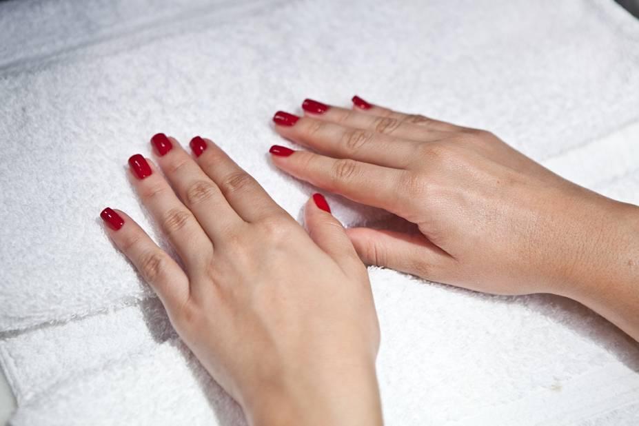Nail Services Hand Amp Feet Coral Gables Mani Pedi Miami Spa