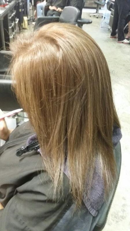 Different Types Of Permanent Hair Extensions 107