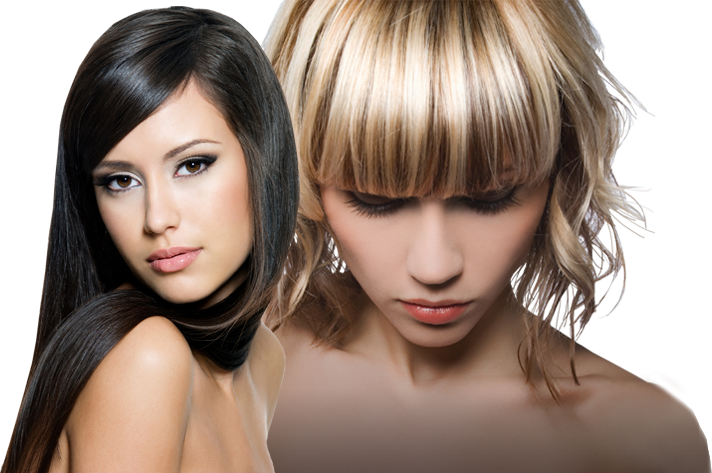 Get Amazing Hair Styles from the Best Salon in Coral Gables