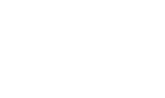 Great Length Hair Extension Professional Salon Services
