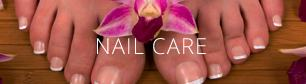 Spa Services - Manicures and Pedicures Coral Gables Salon