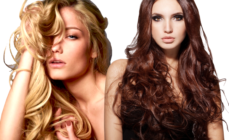 hair with style miami best salon amp spa services miami hair styling 2824