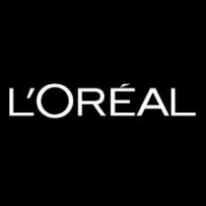 L'Oreal Shot