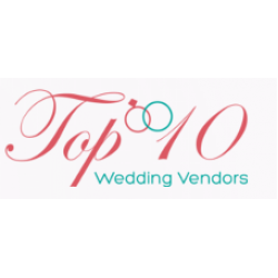 Top 10 Wedding Salon Stylists