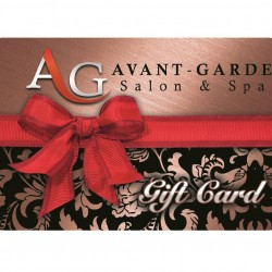 Gift Card Promotions Now Available Starting November 25, 2017
