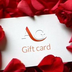 Tis' the Season! Holiday Gift Card Promotions