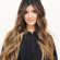 What is an Ombre and What are Ombre Highlights?