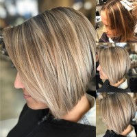 Color Correction by Fabian