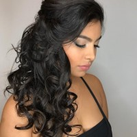 side do waves miami salon