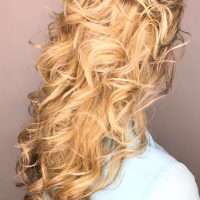 blonde hair miami salon