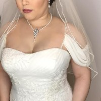 Wedding PAckages and Bridal Packages fro Makeup Services and Spa Miami