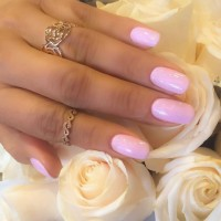 best manicure miami