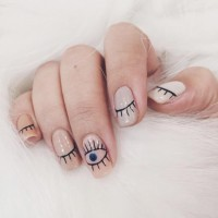 nails art ideas