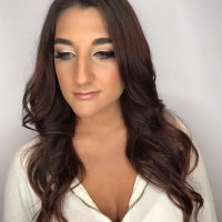 Makeup Artist Miami Salon Beauty Services