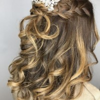 bridal hair coral gables salon
