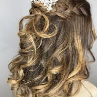 bridal hair coral gables salon