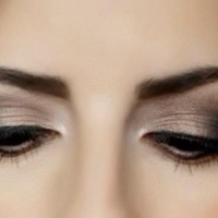 perfect eye makeup miami