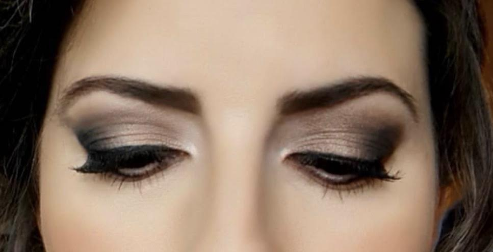 Makeup Artistry Makeup Application Services In Coral Gables