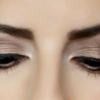 Miami Wedding Makeup Artists Avant Garde Salon Beauty Experts