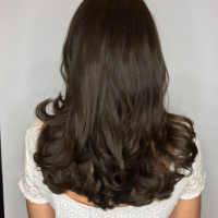haircut and style coral gables salon