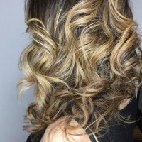 curly hair miami salon
